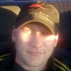 Алексей, 33, г.Новокузнецк