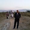 Olim, 32, г.Самарканд