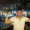 Avaz, 25, г.Ташкент