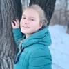 Надежда, 21, г.Находка (Приморский край)