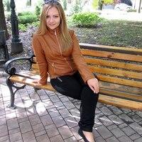 Даша, 29 лет, Стрелец, Дебальцево