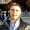 Eugene Galustyan, 33, г.Бруклин