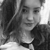 Анна Михальчук, 22, Горішні Плавні