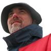 Robert, 61, г.Quarteira