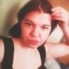 Alyona, 22, Kumertau