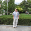georgi, 51, г.Гомель
