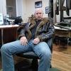 Слава, 40, г.Санкт-Петербург
