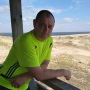 Евгений 40 Калининград
