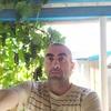 Валерий, 42, г.Одесса