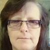 Людмила, 49, г.Чебоксары