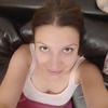 Irina, 34, Zhukovsky