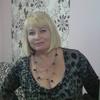 Хелена, 60, г.Слоним