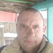 Павел Милова 41 Ряжск