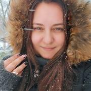 Дарья 31 Волгодонск