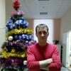 Олег, 38, г.Новочебоксарск