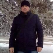 Саня 31 Харцызск