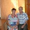 Олег, 34, г.Павлово