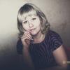 Елена, 34, г.Павловск (Воронежская обл.)