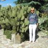 Лора, 61, г.Липецк