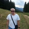 Игорь, 54, г.Сульц-О-Рен