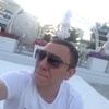 Тони, 31, г.Одесса