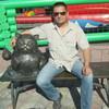 Сергей, 47, г.Североморск