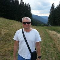 Игорь, 53 года, Водолей, Сульц-О-Рен