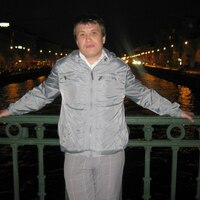 Анатолий, 38 лет, Близнецы, Элиста