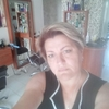 Valentina, 48, Warsaw