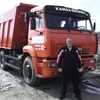 дима беликов, 32, г.Хвалынск