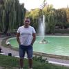 володимир, 28, Васильків