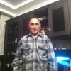Tatul, 63, г.Саратов