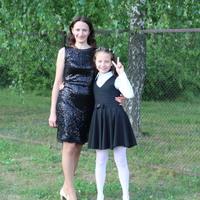 Марина, 34 года, Козерог, Бобруйск