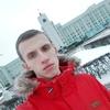 Sergey, 21, Navapolatsk