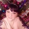 Светлана, 38, г.Белгород