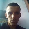 Виктор, 30, г.Новосибирск
