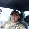 Алексей, 40, г.Самбор