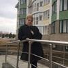 Яна, 62, г.Екатеринбург