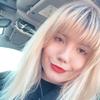Аника, 30, г.Москва