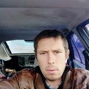 иван 39 Курск