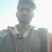 Fahad Sayed 51 Gurgaon