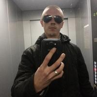 Кирилл, 29 лет, Телец, Красноярск