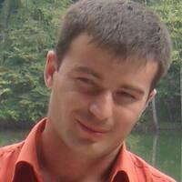 Акболтов Алим, 39 лет, Рыбы, Нальчик