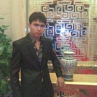 Алмас, 26 лет, Овен, Астана