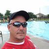 Solomon, 44, г.Картерсвилл