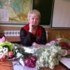 Irina, 52, Volodarsk