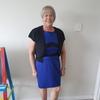 Katrina, 51, г.Austins Ferry
