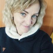 Ольга 45 Челябинск