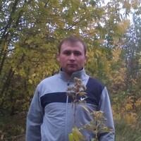 Ярослав, 34 года, Скорпион, Москва