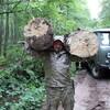 Алексей, 40, г.Раменское